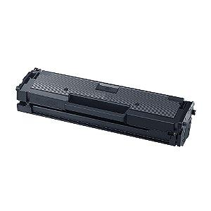Toner Compatível para Samsung  MLT D111S l D11S l M2020 l M2070  Novo