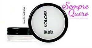 Fixador para Sombra Shine Mix 4grs - koloss