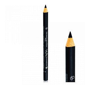 Lápis para olhos COR PRETO - VULT