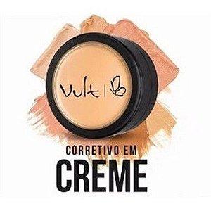 CORRETIVO CREME VULT - 2GRS
