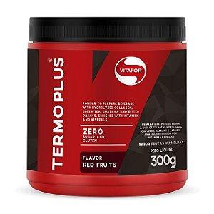 Termo Plus Vitafor | Brazil Nutrition