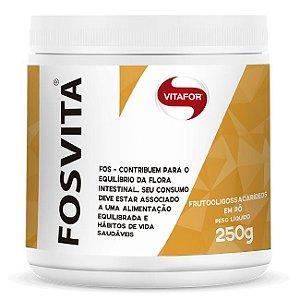 Fosvita Vitafor | Brazil Nutrition