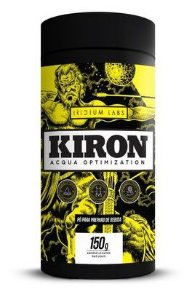 KIRON ACQUA OPTIMIZATION IRIDIUM 150g - Brazil Nutrition