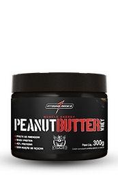 Peanut Butter Whey Darkness Integralmédica