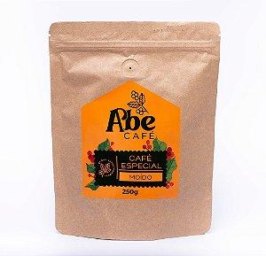 Abe Café Especial em Pó 250g