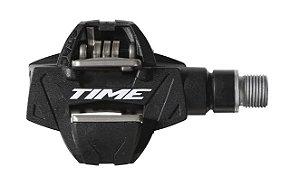 PEDAL TIME ATAC XC 4 - MTB 147g