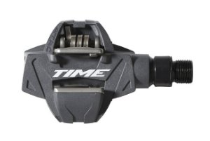 PEDAL TIME ATAC XC 2 - MTB 151g