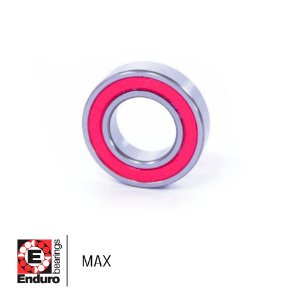 ROLAMENTO ENDURO MAX 6800 LLU (10x19x5)