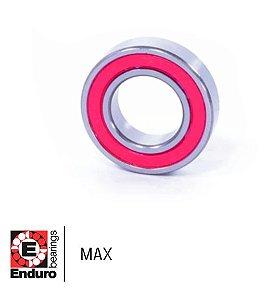 ROLAMENTO ENDURO MAX 6806 LLU (30x42x7)