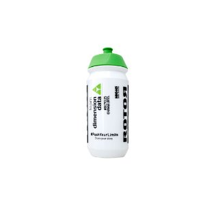 CARAMANHOLA TACX ROTOR DIMENSION DATA -  500ml