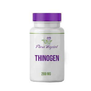 Thinogen 200 mg