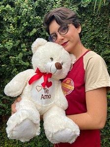 Urso de Pelúcia Ted