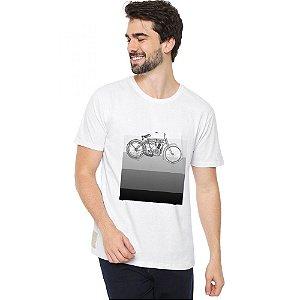 Camiseta Eco Canyon Motocross