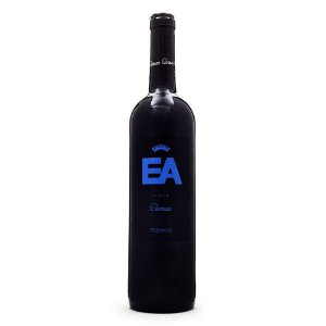 E. A. Tinto 750 ml