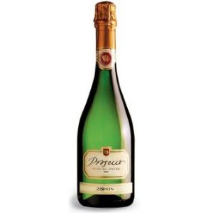 Prosecco Italiano Zonin Brut 750ml