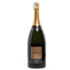 Chandon 750ml Brut
