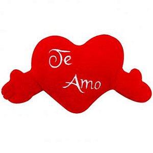 Coração Te amo