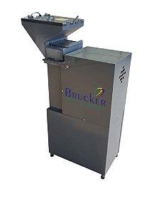 Homogeneizador de Resíduos