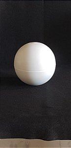 Urnas Esfera Lisa