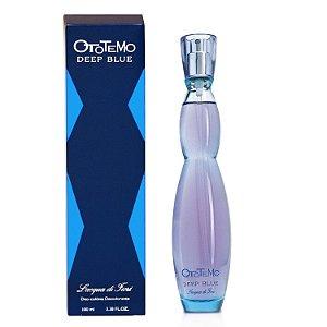 DEO COLONIA OTOTEMO DEEP BLUE 100ml