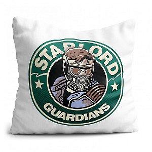 Almofada Quadrada Starlord