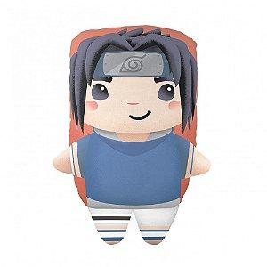 Almofada Personagem Sasuke