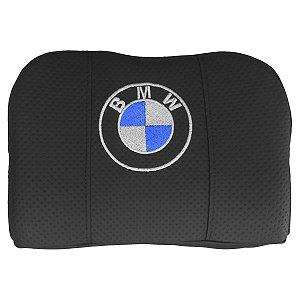 ENCOSTO BAU TOP CASE UNIVERSAL BRAZ BMW