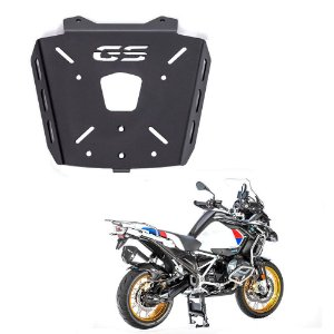 BAGAGEIRO  GS F850 GS ADVENTURE R1250