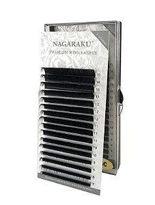 CILIOS NAGARAKU 0.15 C - MIX ( 7 A 15 )