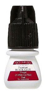 COLA PREMIUM BLACK  - 03 ml
