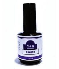 PRIMER X&D 15ml