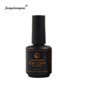 TOP COAT SELANTE FENGSHANGMEI