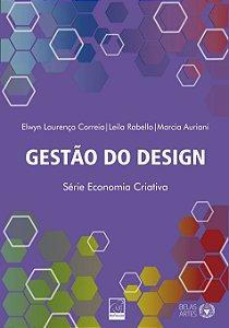 Gestão do Design