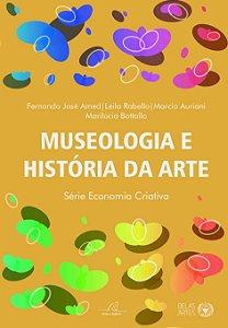 Museologia e História da arte