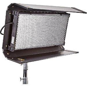 KINO FLO SELECT LED 20/30