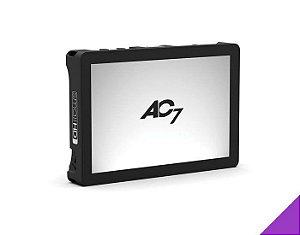 """MONITOR SMALLHD AC7 7"""" HDMI"""