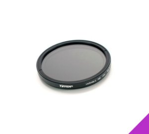 FILTRO TIFFEN 82MM GLIMER GLASS 1