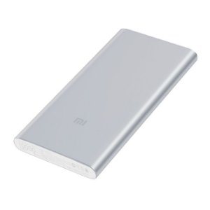 POWER BANK 10000mA