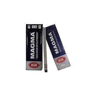 Eletrodo 6013 2.50 Mgm