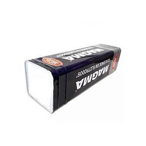 Eletrodo 7018 2.50 Mgm