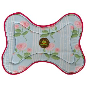 Tapete estampa floral rosas