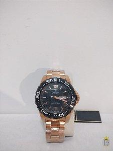 Relógio Champion Masculino - CA31104P