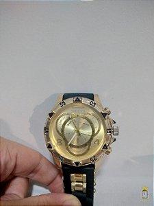 Relógio Invicta Masculino