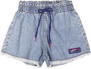 Shorts Jeans ANM-2008 - Animê