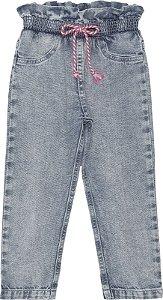 Calça Jeans - Momi