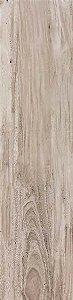 Porcelanato Porto Ferreira 25X104 Splendor Marfim Retificado
