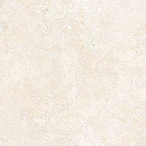 Porcelanato Villagres 60X60 Positano - 60108