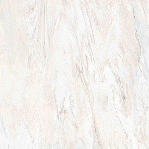 Porcelanato Delta 54x54 Amalfi Brilhante Retificado