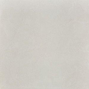 Porcelanato Delta 80x80 Lisboa Polido Retificado