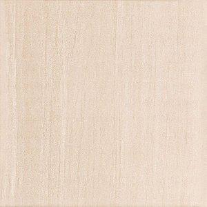 Porcelanato Porto Ferreira 53X53 73152 CX 1,71